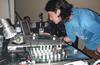 dino2006_03