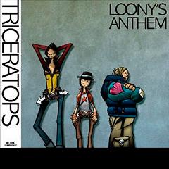 LOONY'S ANTHEM