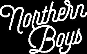 northern_weblogo