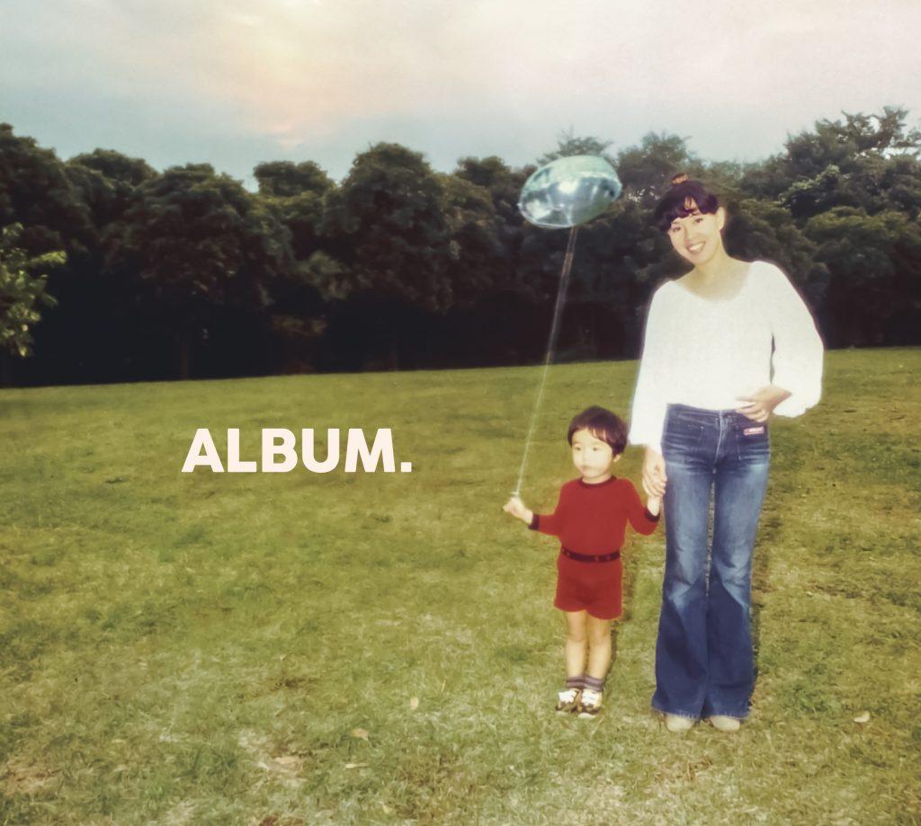 ALBUM_jacket_0309_outline